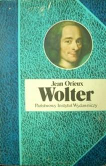 Biografie Sławnych Ludzi Wolter