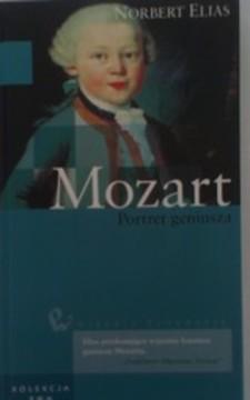 Mozart Portret geniusza /111332/