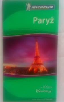 Paryż Udany Weekend /31165/