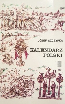 Kalendarz polski /30845/