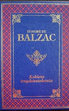 Ex Libris Kobieta trzydziestoletnia /1855/