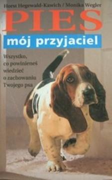 Pies mój przyjaciel /111720/