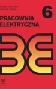 Pracownia elektryczna /113101/