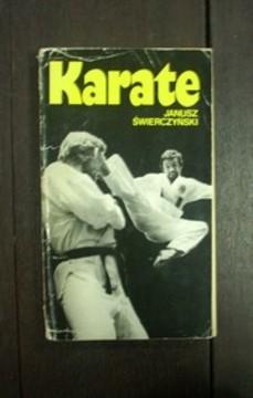 Karate /6437/