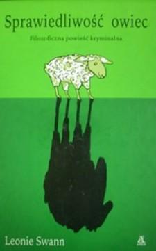 Sprawiedliwość owiec /6029/