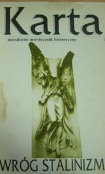 Karta 3/1991
