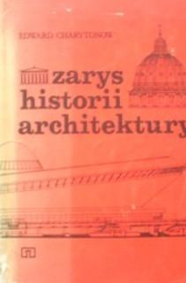 Zarys historii architektury /10530/