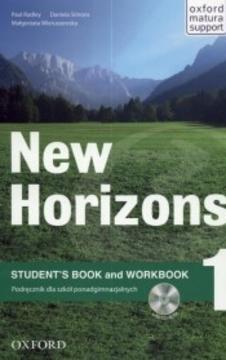 New Horizons 1 SB i WB /9324/