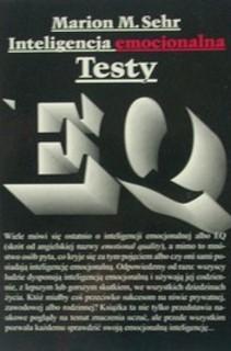 Inteligencja emocjonalna Testy