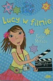 To ja Lucy Lucy w filmie