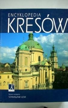 Encyklopedia Kresów /6597/