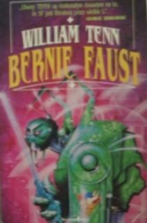Bernie Faust
