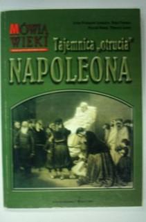 Tajemnica otrucia Napoleona
