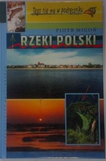 Rzeki Polski