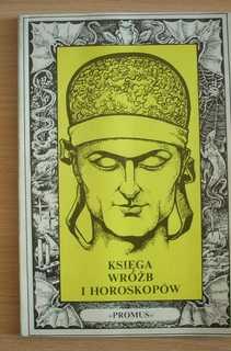 Księga wróżb i horoskopów