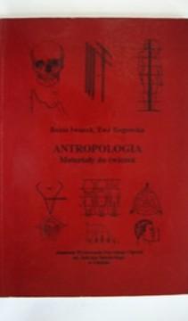 antropologia Materiały do ćwiczeń