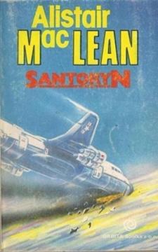 Santoryn /111297/