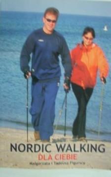 Nordic Walking dla ciebie /111597/