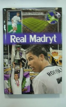 Real Madryt /113089/