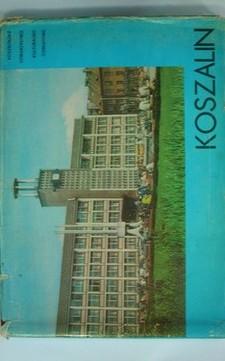 Koszalin /3590/