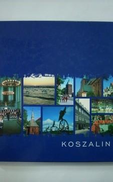 Koszalin /9989/