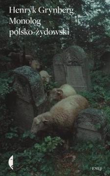 Monolog polsko-żydowski /112801/