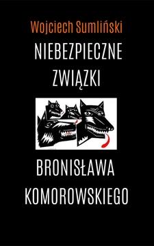 Niebezpieczne związki Bronisława Komorowskiego /5415/