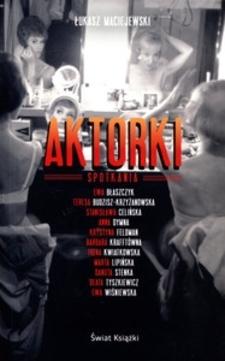 Aktorki /1560/