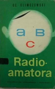 Radio amatora
