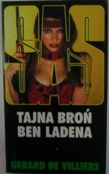 Tajna broń Ben Ladena