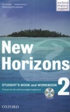 New Horizons 2 SB i WB
