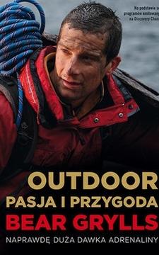 Outdoor pasja i przygoda /20915/