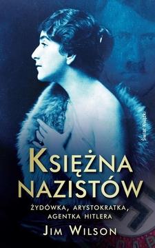 Księżna nazistów /20771/