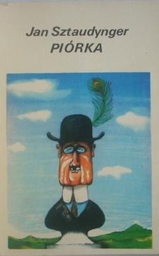 Piórka /10030/