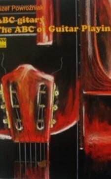ABC gitary /20070/