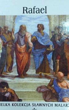 Rafael 1483-1520