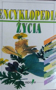 Encyklopedia życia /6027/