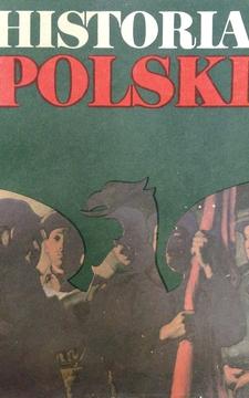 Historia Polski 1864-1948