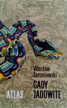 Gady Jadowite