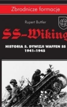 SS-Wiking