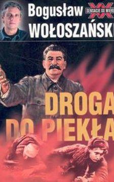 Sensacje XX wieku Droga do piekła /112913/