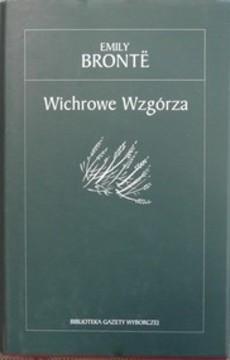Wichrowe Wzgórza /32989/