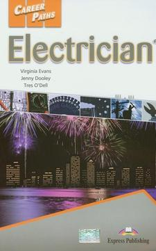 Career Paths Electrician Student's Book /462/