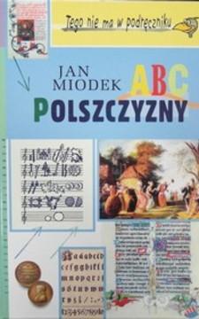 ABC Polszczyzny