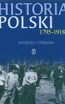 Historia Polski 1795-1918 /549/