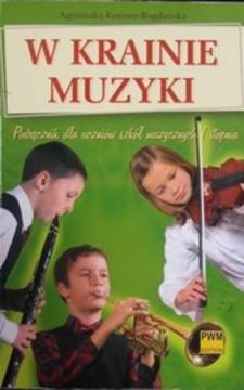 W krainie muzyki /31005/