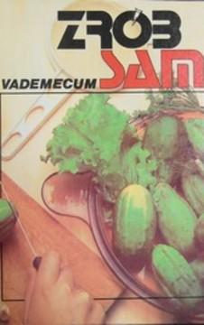 Zrób to sam Vademecum /1986/