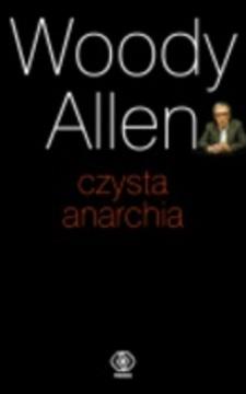 Czysta anarchia /32813/