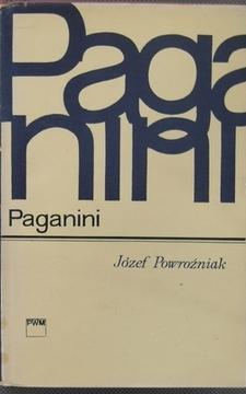 Paganini /210/