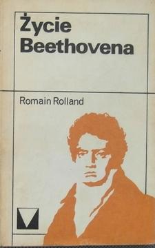 Życie Beethovena /197/